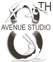 Pilates 8th Avenue Studio